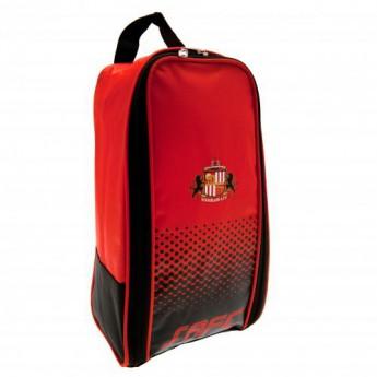Sunderland taška na boty Boot Bag