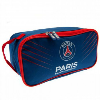 Paris Saint German taška na boty Boot Bag SP