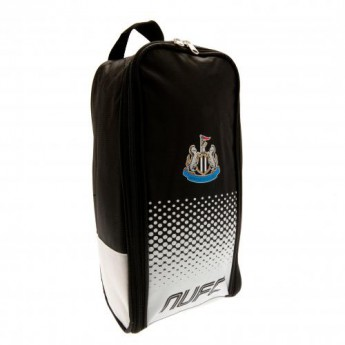 Newcastle United taška na boty Boot Bag