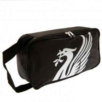 FC Liverpool taška na boty Boot Bag RT