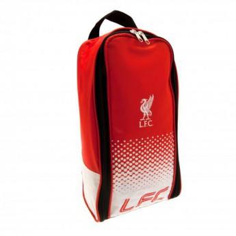 FC Liverpool taška na boty Boot Bag