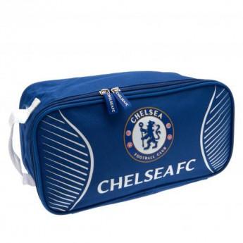 FC Chelsea taška na boty Boot Bag SV