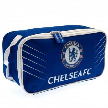 FC Chelsea taška na boty Boot Bag SP