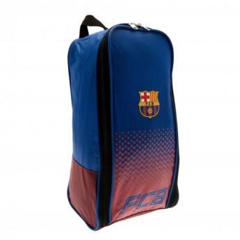 FC Barcelona taška na boty Boot Bag