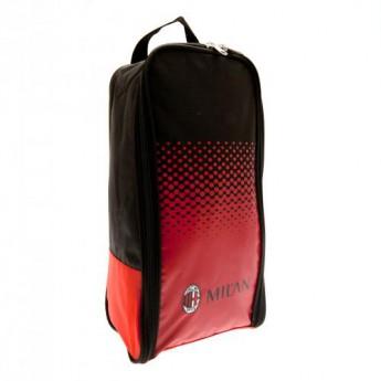 AC Milan taška na boty Boot Bag