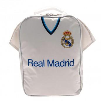 Real Madrid Obědová taška Kit Lunch Bag