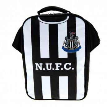 Newcastle United Obědová taška Kit Lunch Bag