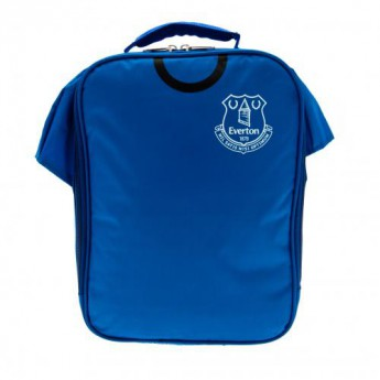 FC Everton Obědová taška Kit Lunch Bag