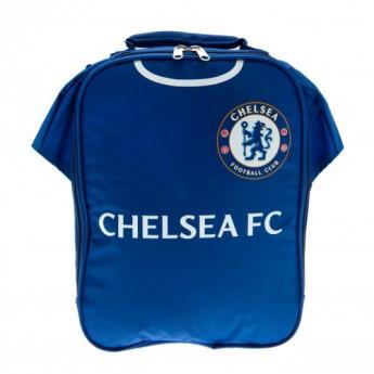 FC Chelsea Obědová taška Kit Lunch Bag