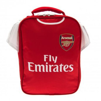 FC Arsenal Obědová taška Kit Lunch Bag