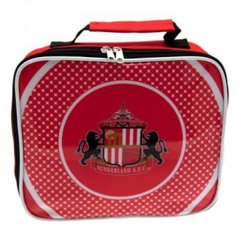 Sunderland Obědová taška Lunch Bag