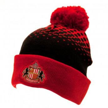 Sunderland zimní kulich Ski FD