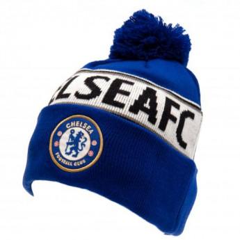 FC Chelsea zimní kulich Ski TX