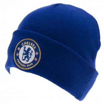 FC Chelsea zimní kulich Knitted TU RY
