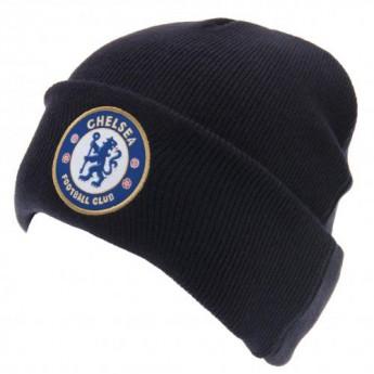 FC Chelsea zimní kulich Knitted TU NV