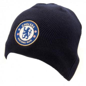 FC Chelsea zimní kulich Knitted NV