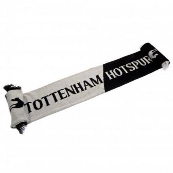 Tottenham Hotspur zimní šála Scarf VT