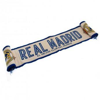 Real Madrid zimní šála Scarf WT