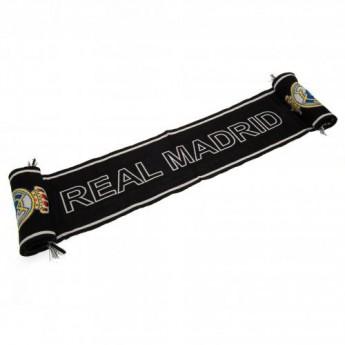 Real Madrid zimní šála Scarf BK
