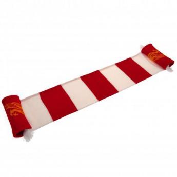 FC Liverpool zimní šála Scarf YB