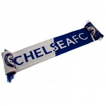 FC Chelsea zimní šála Scarf VT