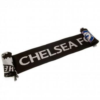 FC Chelsea zimní šála Scarf RT