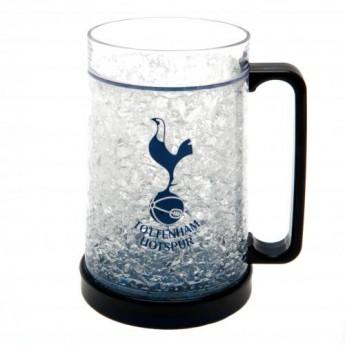 Tottenham Hotspur chladič nápojů Freezer Mug