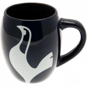 Tottenham Hotspur hrníček Tea Tub Mug