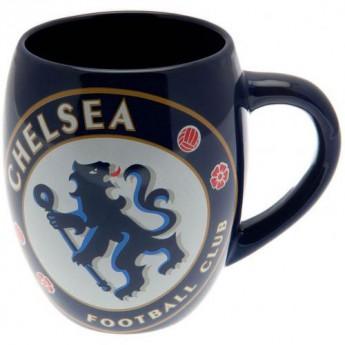 FC Chelsea hrníček Tea Tub Mug