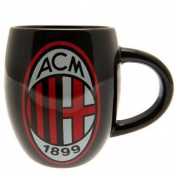 AC Milan hrníček Tea Tub Mug