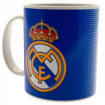Real Madrid hrníček Mug HT