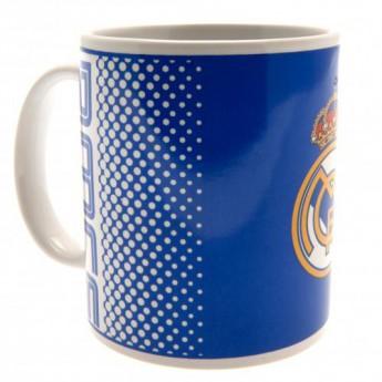 Real Madrid hrníček Mug FD