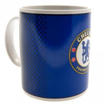 FC Chelsea hrníček Mug FD