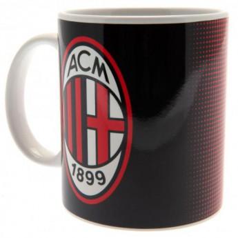 AC Milan hrníček Mug HT