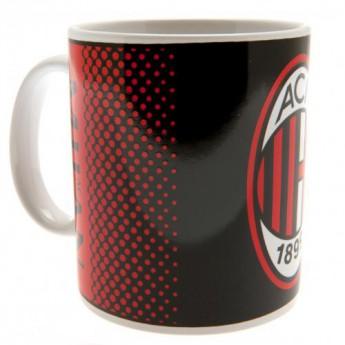 AC Milan hrníček Mug FD