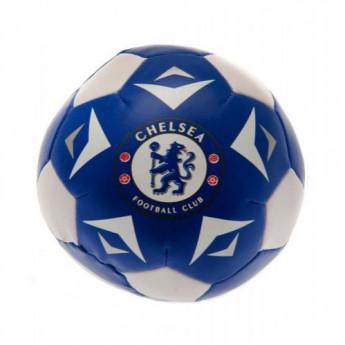 FC Chelsea měkký míč 4 inch Soft Ball AR