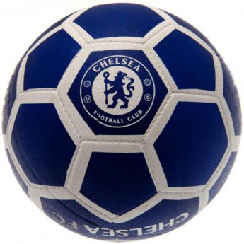 FC Chelsea fotbalový míč All Surface Football