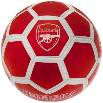 FC Arsenal fotbalový míč All Surface Football