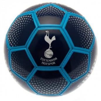 Tottenham Hotspur fotbalový míč Football DM