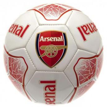 FC Arsenal fotbalový míč Football PR WT