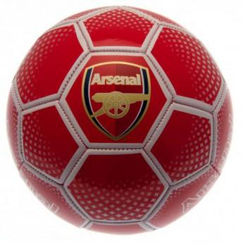 FC Arsenal fotbalový míč Football DM