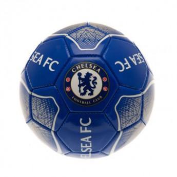 FC Chelsea miniaturní fotbalový míč Mini Ball PR
