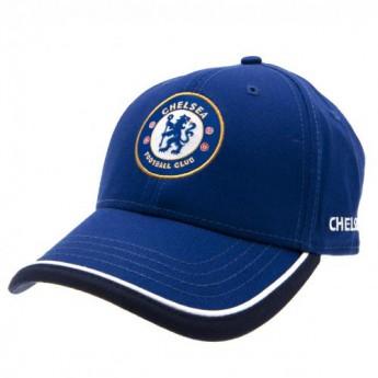 FC Chelsea čepice baseballová kšiltovka Cap TP