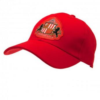 Sunderland čepice baseballová kšiltovka Cap