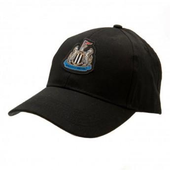 Newcastle United čepice baseballová kšiltovka Cap