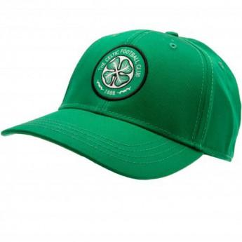 FC Celtic čepice baseballová kšiltovka Cap BB