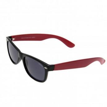 FC Arsenal dětské sluneční brýle Sunglasses Kids Retro