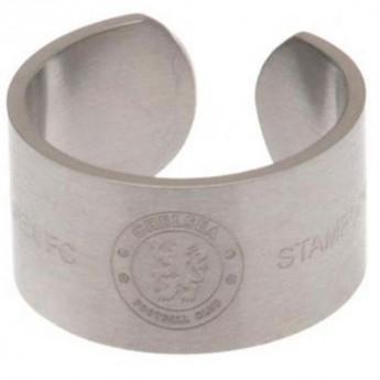 FC Chelsea prsten Bangle Ring Small