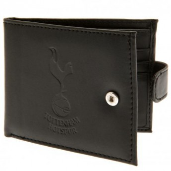 Tottenham Hotspur kožená peněženka Anti Fraud Wallet
