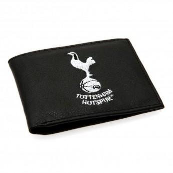 Tottenham Hotspur peněženka z technické kůže Embroidered Wallet